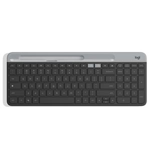 Wireless keyboard Logitech K580 (SWE)