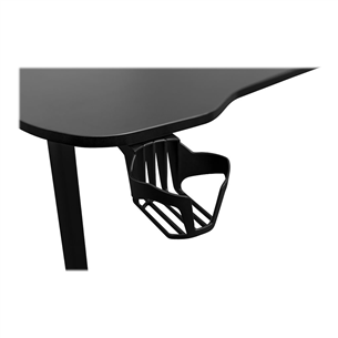 Table Deltaco Gaming DT320