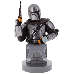 Device holder Cable Guys The Mandalorian 5060525894787