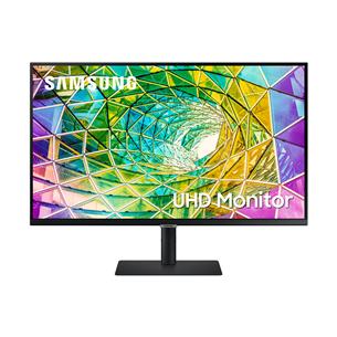 """32"""" Ultra HD LED VA Monitor Samsung S80A LS32A800NMUXEN"""