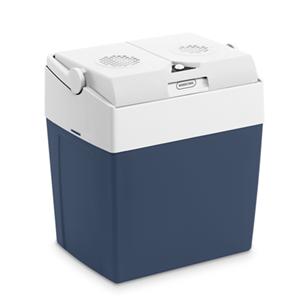 Car cooler Mobicool (29 L) MT30