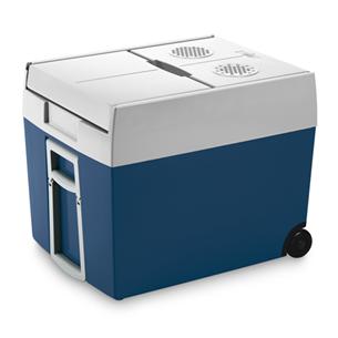 Автомобильный холодильник Mobicool (48 л) MT48W
