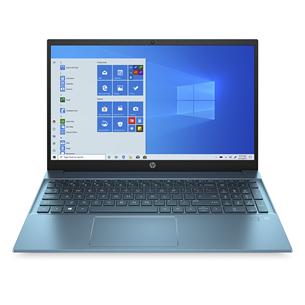 Ноутбук HP Pavilion 15-eh1000no 39D45EA#UUW