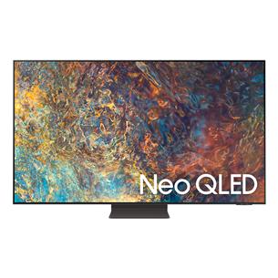 55'' Ultra HD Neo QLED TV Samsung QE55QN91AATXXH