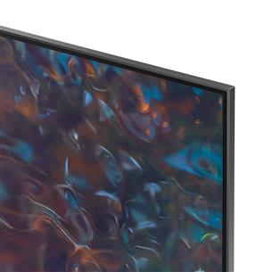 55'' Ultra HD Neo QLED TV Samsung