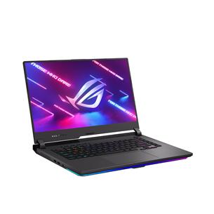 Ноутбук ASUS ROG Strix G15