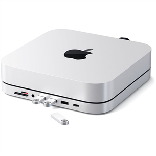 Хаб USB Satechi Mac Mini