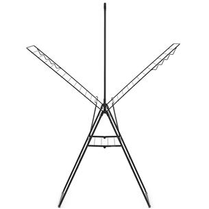 Решетка + штанга для сушки белья Brabantia (25 м)