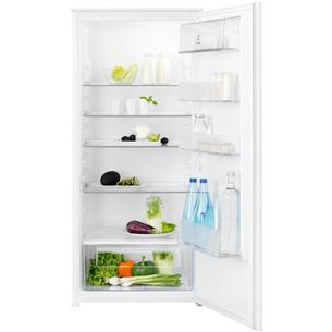 Интегрируемый холодильный шкаф Electrolux (122 см)