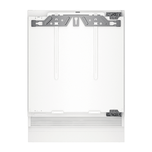 Built-in refrigerator Liebherr (82 cm)