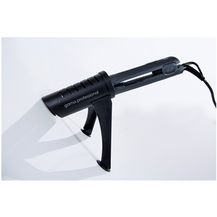 Hairdryer holder for GA.MA  iQ Perfetto
