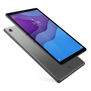 Tahvelarvuti Lenovo Tab M10 HD (2nd Gen) WiFi + LTE ZA6V0123SE