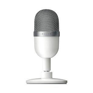 Microphone Razer seiren mini RZ19-03450300-R3M1