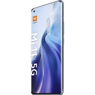 Nutitelefon Xiaomi Mi 11