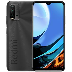 Смартфон Xiaomi Redmi 9T 4122979