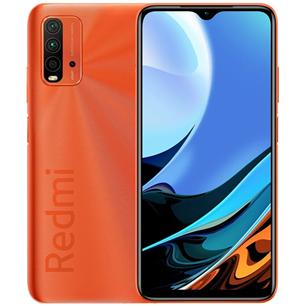 Смартфон Xiaomi Redmi 9T 4124328