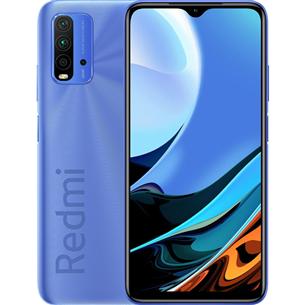Смартфон Xiaomi Redmi 9T 4123030