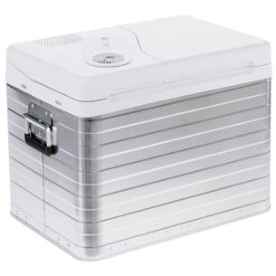 Автомобильный холодильник Mobicool (39 л) MQ40A