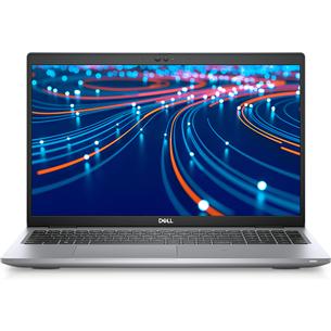 Ноутбук Dell Latitude 5520 273549336