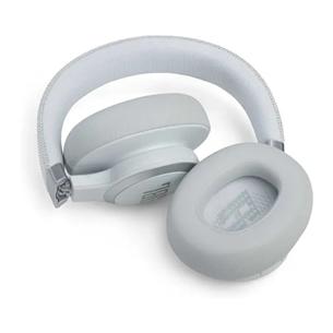 Wireless headphones JBL LIVE 660BTNC
