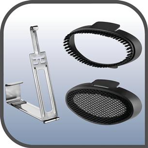 Käsi-aurukeskus koos triikimislauaga Tefal Access Steam Care