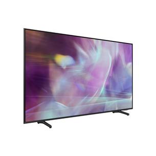 "43"" Ultra HD QLED-телевизор Samsung"