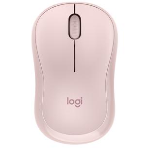Беспроводная оптическая мышь Logitech M220 Silent