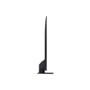 "55"" Ultra HD QLED-телевизор Samsung"