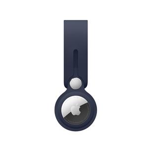 Ümbris Apple AirTag Loop