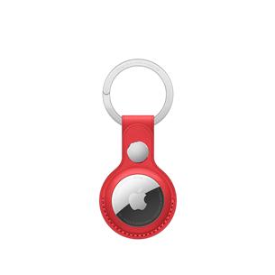 Ümbris Apple AirTag Leather Key Ring MK103ZM/A