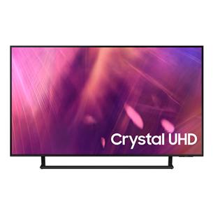 50'' Ultra HD LED LCD-телевизор Samsung UE50AU9072UXXH