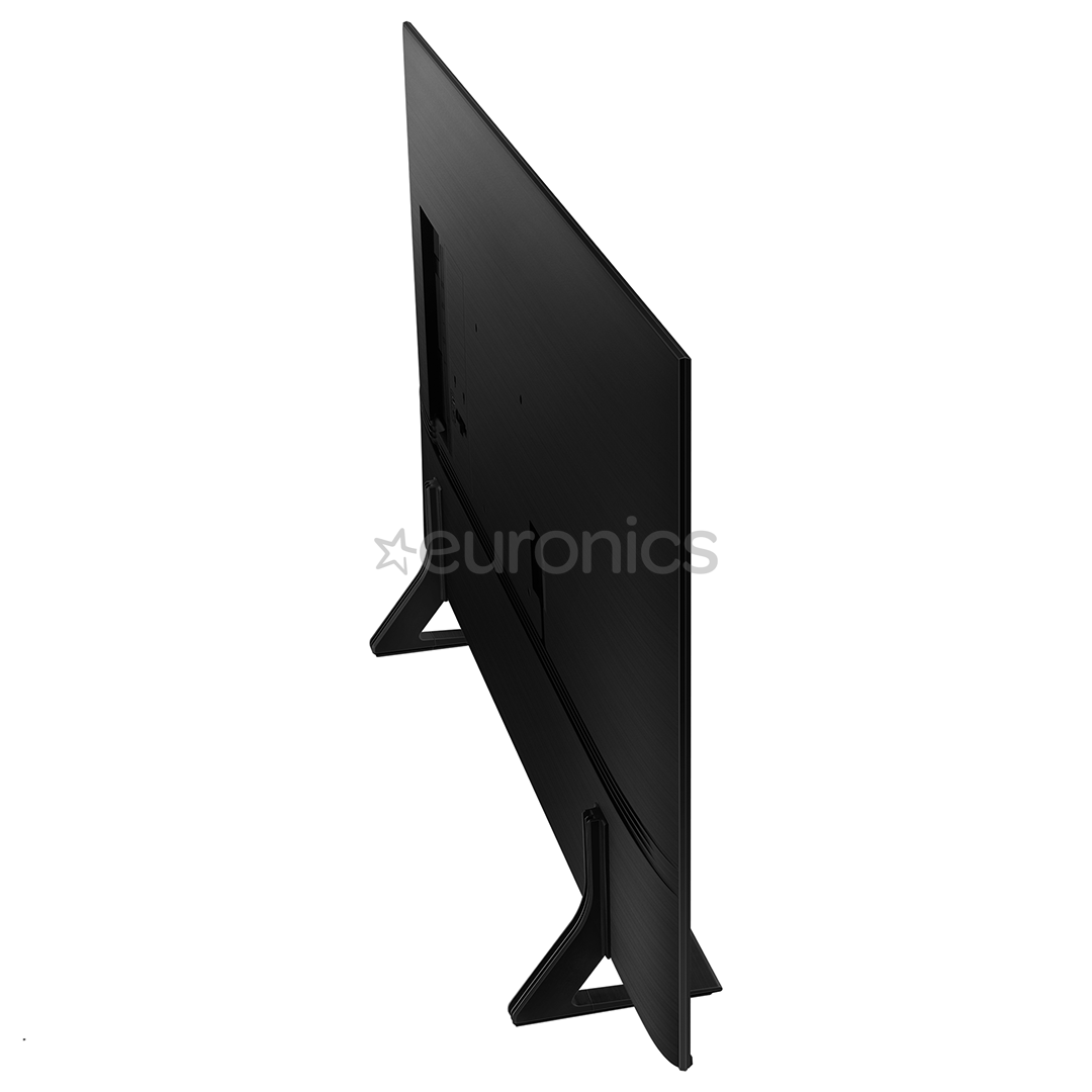 50'' Ultra HD LED LCD-телевизор Samsung