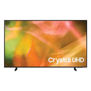 "43"" Ultra HD LED TV Samsung UE43AU8072UXXH"