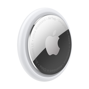 Smart tracker Apple AirTag (4 pack)