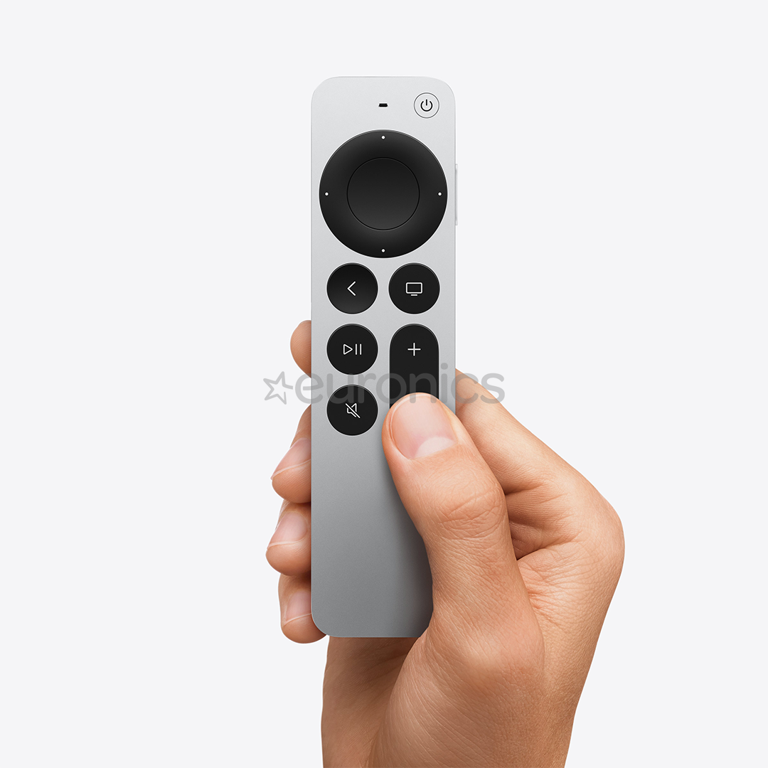 Apple TV HD 2021 (32 GB)