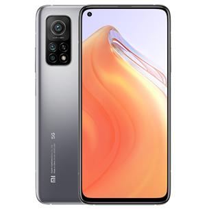 Nutitelefon Xiaomi Mi 10T Pro 5G 30132