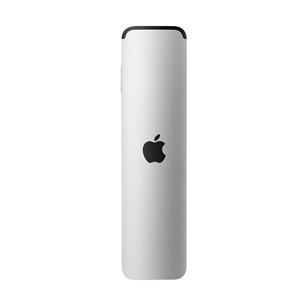 Apple TV Siri Remote 2021