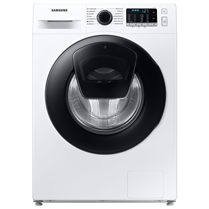 Стиральная машина Samsung (7 кг) WW70AA626AE/LE