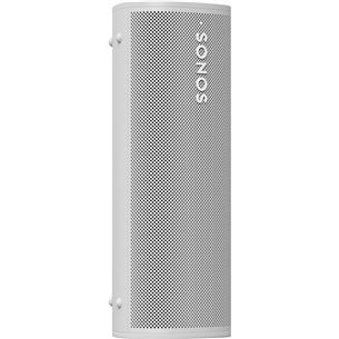 Portable speaker Sonos Roam ROAM1R21