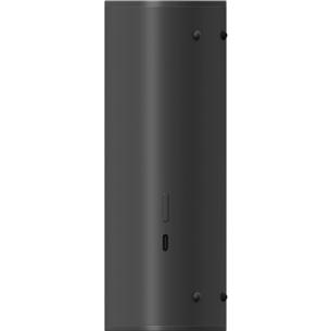 Portable speaker Sonos Roam