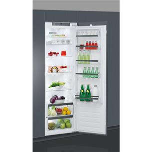 Интегрируемый холодильный шкаф Whirlpool (178 см)