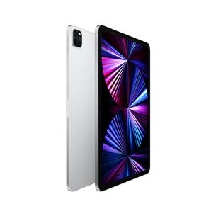 Tablet Apple iPad Pro 11'' 2021 (2 TB) WiFi