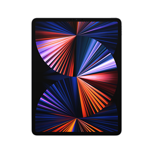Планшет Apple iPad Pro 12.9'' 2021 (1 TB) WiFi