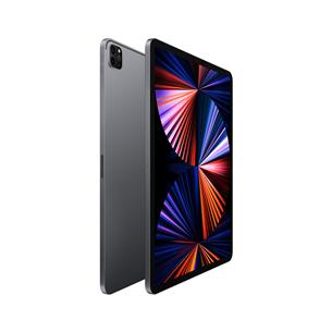Планшет Apple iPad Pro 12.9'' 2021 (128 GB) WiFi + 5G