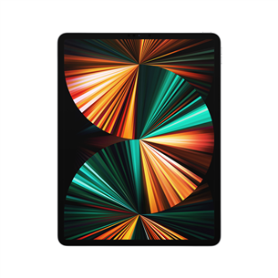Планшет Apple iPad Pro 12.9'' 2021 (128 GB) WiFi + 5G