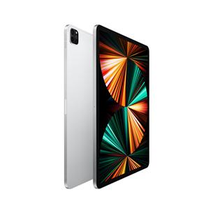 Tablet Apple iPad Pro 12.9'' 2021 (128 GB) WiFi + 5G ...