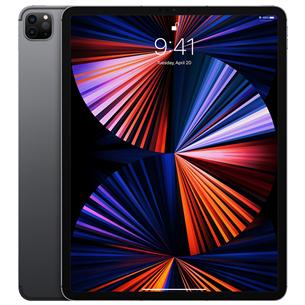 Tablet Apple iPad Pro 12.9'' 2021 (256 GB) WiFi + 5G