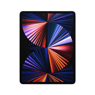 Планшет Apple iPad Pro 12.9'' 2021 (1 TB) WiFi + 5G