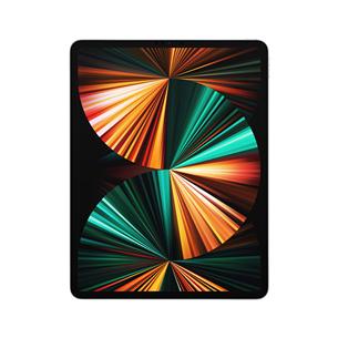 Tahvelarvuti Apple iPad Pro 12,9'' 2021 (512 GB) WiFi + 5G
