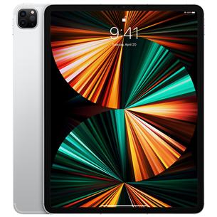 Планшет Apple iPad Pro 12.9'' 2021 (1 TB) WiFi + 5G MHRC3HC/A